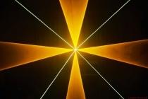 kvant_spectrum_laser_projektor_2