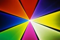 kvant_spectrum_laser_projektor_3