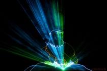 laserscim_lasergaze_gt-tech