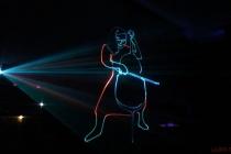 laserscrim5