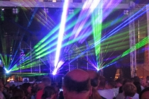 stadtfest_dessau_800