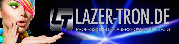 LAZER-TRON